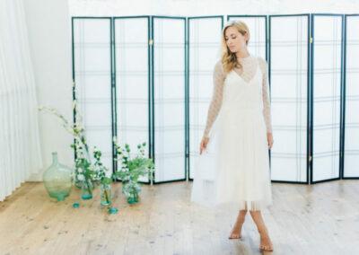 robe-de-mariee-atelier-swan-paris-MIU 1