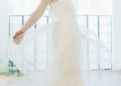 robe-de-mariee-atelier-swan-paris-MIU 3