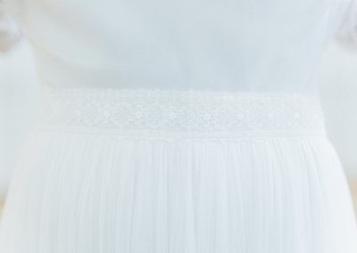 robe-de-mariee-atelier-swan-paris-MIU 4