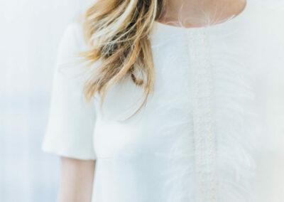 robe-de-mariee-atelier-swan-paris-NEJI 2