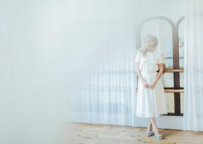 robe-de-mariee-atelier-swan-paris-NEJI 3