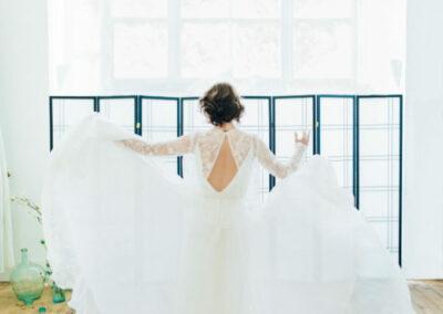 robe-de-mariee-atelier-swan-paris-ORISA 1