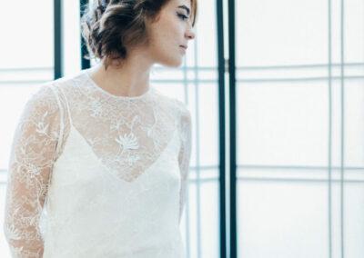 robe-de-mariee-atelier-swan-paris-ORISA 3