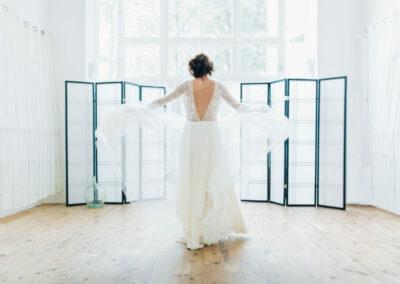 robe-de-mariee-atelier-swan-paris-YUNA 1