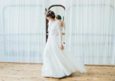 robe-de-mariee-atelier-swan-paris-YUNA 4