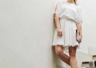 robe-de-mariee-courte-atelier-swan-Juliette4