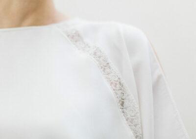 robe-de-mariee-courte-atelier-swan-Juliette2