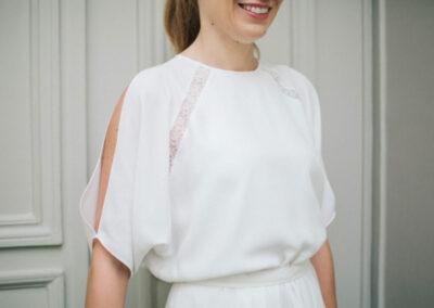 robe-de-mariee-courte-atelier-swan-Juliette1