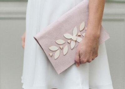robe-de-mariee-courte-atelier-swan-pochette 2