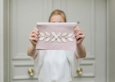 robe-de-mariee-courte-atelier-swan-pochette