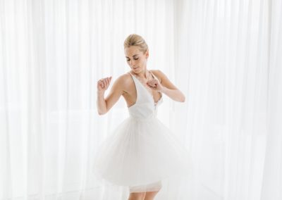 robe-de-mariee-courte-atelier-swan-Camélia7