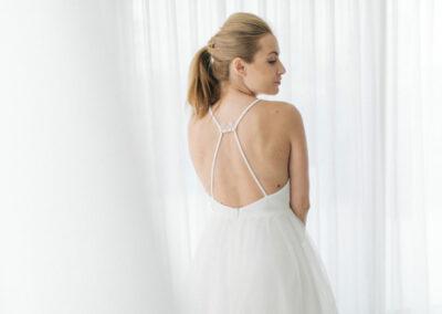robe-de-mariee-courte-atelier-swan-Camélia6