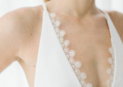 robe-de-mariee-courte-atelier-swan-Camélia5