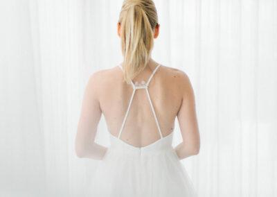 robe-de-mariee-courte-atelier-swan-Camélia4
