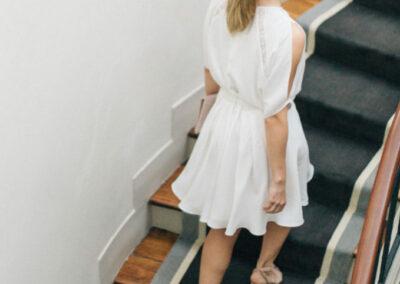 robe-de-mariee-courte-atelier-swan-Juliette10