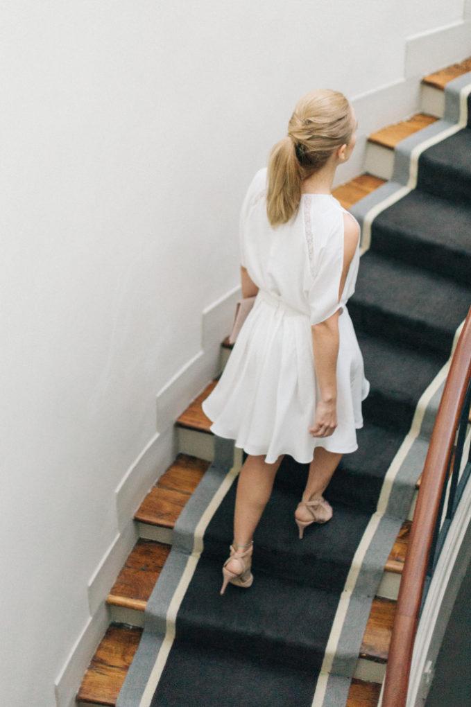 robe-de-mariee-sur-mesure-mariage-paris-toulouse-atelier-swan-courte-love-and-dance-danse