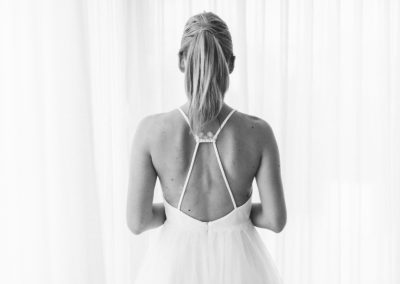 robe-de-mariee-courte-atelier-swan-Camélia3