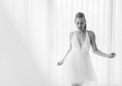 robe-de-mariee-courte-atelier-swan-Camélia2