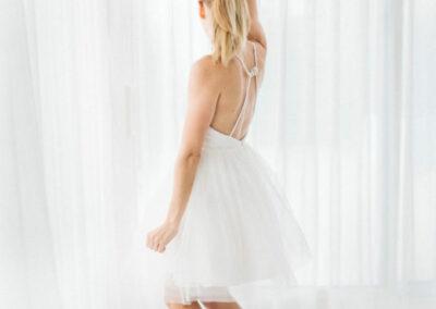robe-de-mariee-courte-atelier-swan-Camélia1