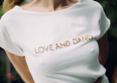 robe-de-mariee-courte-atelier-swan-Jenny11
