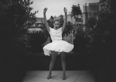 robe-de-mariee-courte-atelier-swan-Jenny10