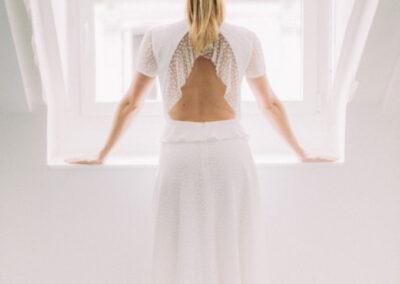 robe-de-mariee-courte-atelier-swan-Coppélia10