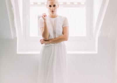 robe-de-mariee-courte-atelier-swan-Coppélia9