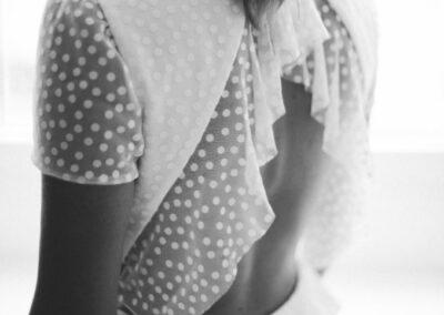 robe-de-mariee-courte-atelier-swan-Coppélia8