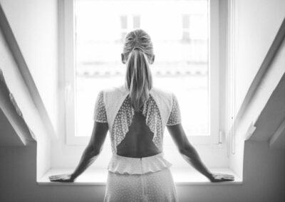 robe-de-mariee-courte-atelier-swan-Coppélia6