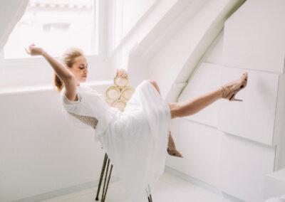 robe-de-mariee-courte-atelier-swan-Coppélia1