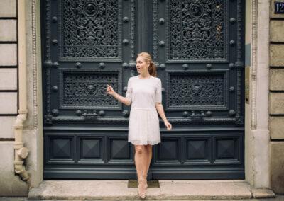 robe-de-mariee-courte-atelier-swan-Carole7