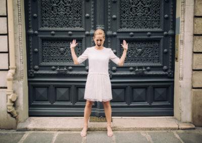 robe-de-mariee-courte-atelier-swan-Carole6