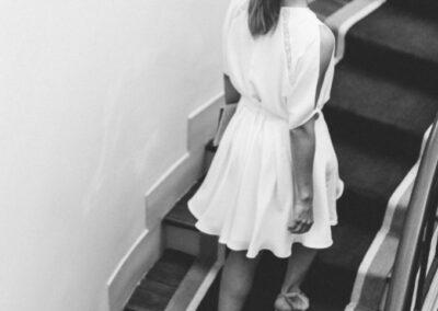 robe-de-mariee-courte-atelier-swan-Juliette9