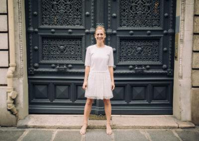 robe-de-mariee-courte-atelier-swan-Carole5