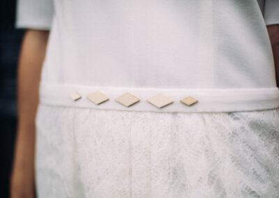 robe-de-mariee-courte-atelier-swan-Carole4