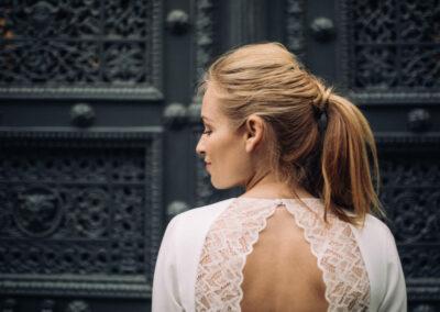 robe-de-mariee-courte-atelier-swan-Carole3