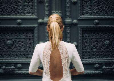 robe-de-mariee-courte-atelier-swan-Carole2