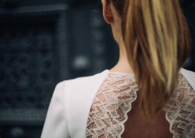 robe-de-mariee-courte-atelier-swan-Carole1