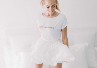 robe-de-mariee-courte-atelier-swan-Jenny8