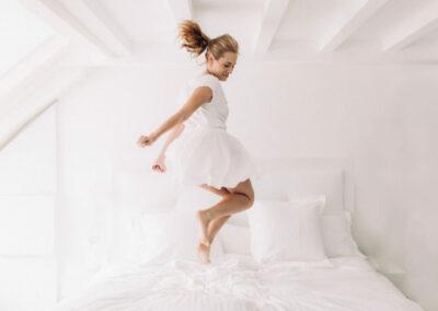 robe-de-mariee-courte-atelier-swan-Jenny4