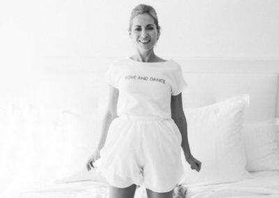 robe-de-mariee-courte-atelier-swan-Jenny3