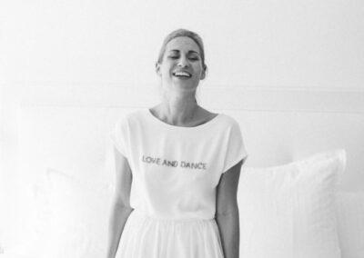 robe-de-mariee-courte-atelier-swan-Jenny2
