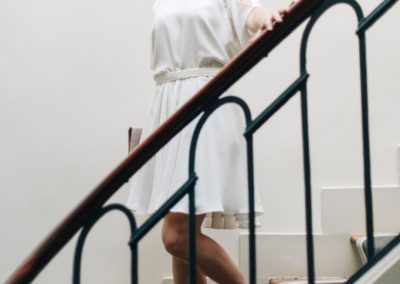 robe-de-mariee-courte-atelier-swan-Juliette8