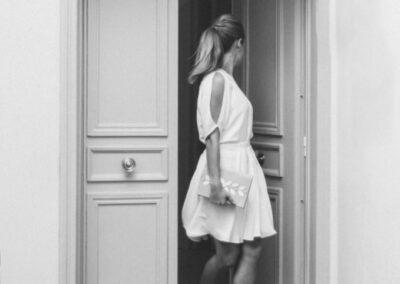 robe-de-mariee-courte-atelier-swan-Juliette7