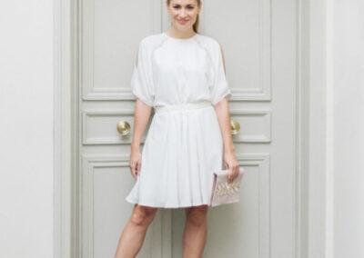 robe-de-mariee-courte-atelier-swan-Juliette6
