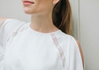 robe-de-mariee-courte-atelier-swan-Juliette5