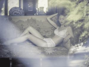 atelier-swan-robe-de-mariee-sur-mesure-mariage-paris-toulouse_lingerie