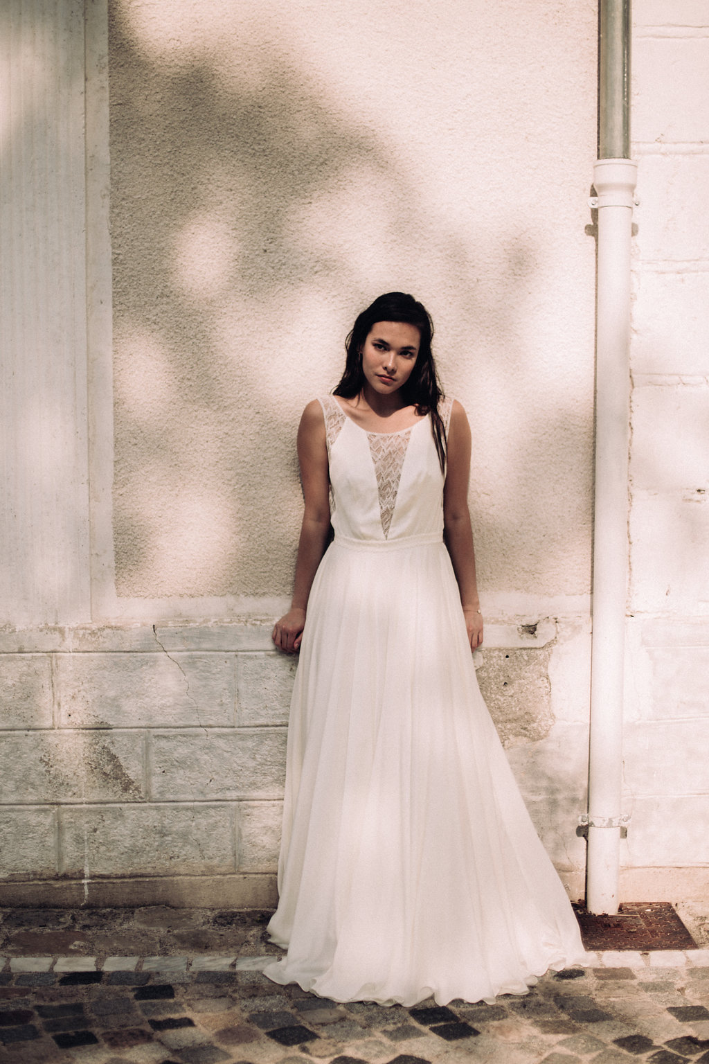 robe-de-mariee-sur-mesure-mariage-paris-toulouse-atelier-swan-collection-2019