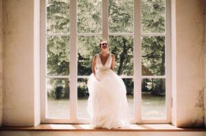 robe-de-mariee-sur-mesure-mariage-paris-toulouse-atelier-swan-collection-2019