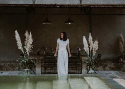 robe-de-mariee-courte-2019-atelier-swan-paris-toulouse-Emio-1